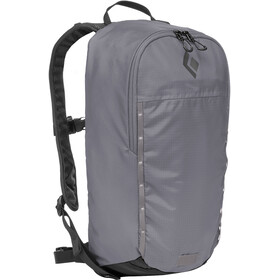 Black Diamond Bbee 11 - Mochila - gris